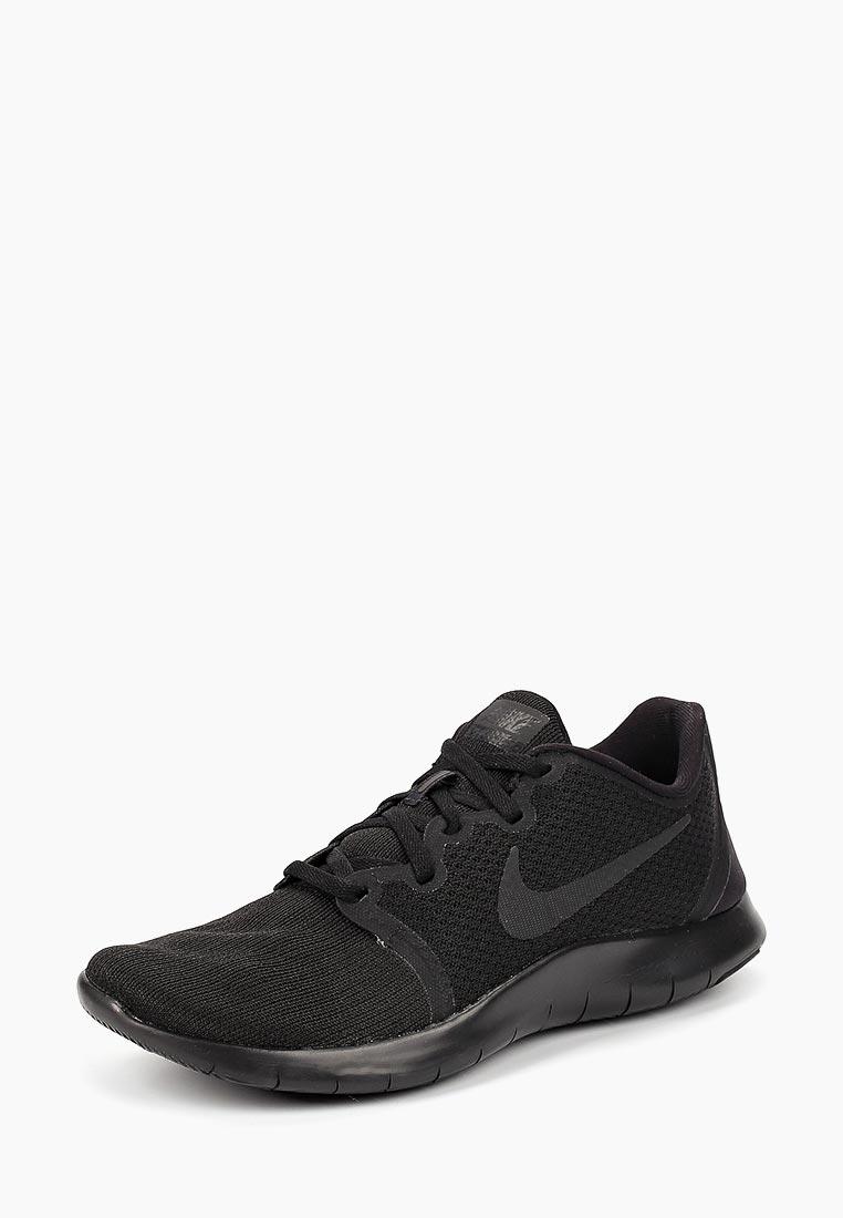 Женские кроссовки Nike (Найк) AA7409-008