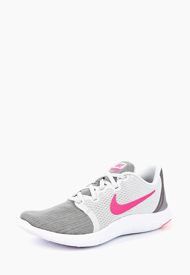 Женские кроссовки Nike (Найк) AA7409-009
