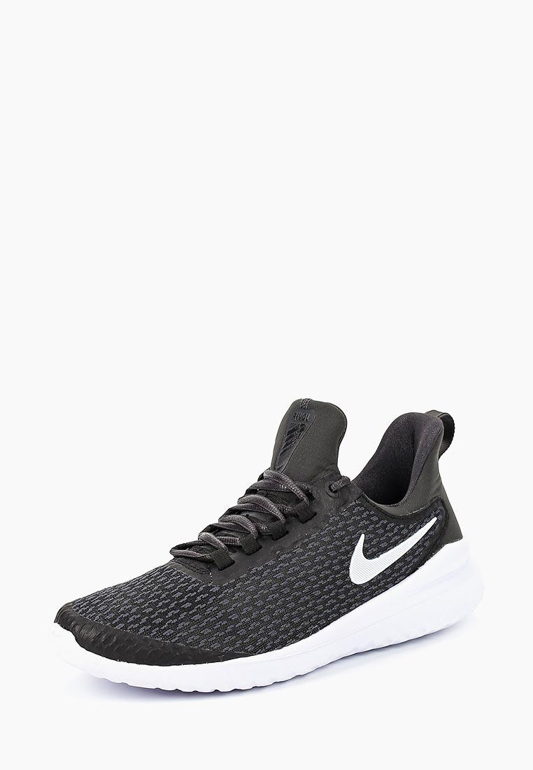 Женские кроссовки Nike (Найк) AA7411-001