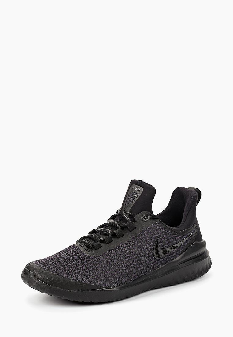 Женские кроссовки Nike (Найк) AA7411-002