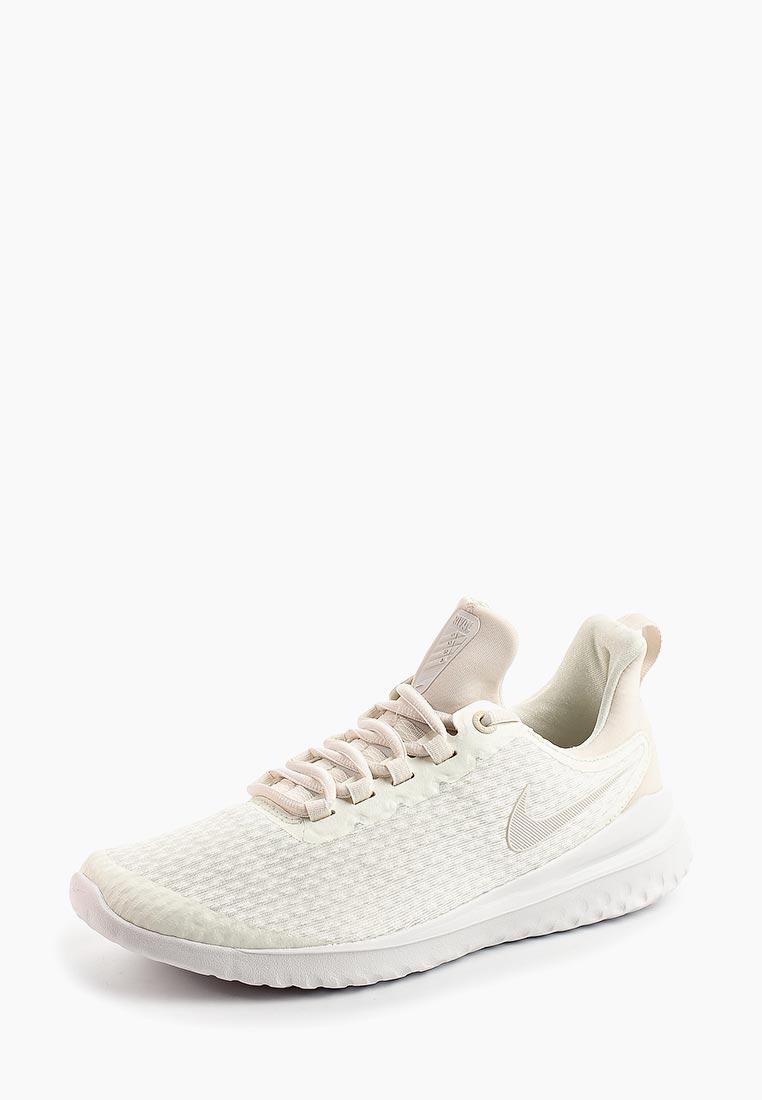 Женские кроссовки Nike (Найк) AA7411-101