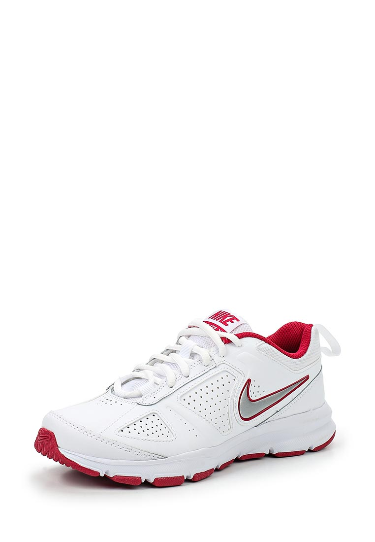 Женские кроссовки Nike (Найк) 616696-106