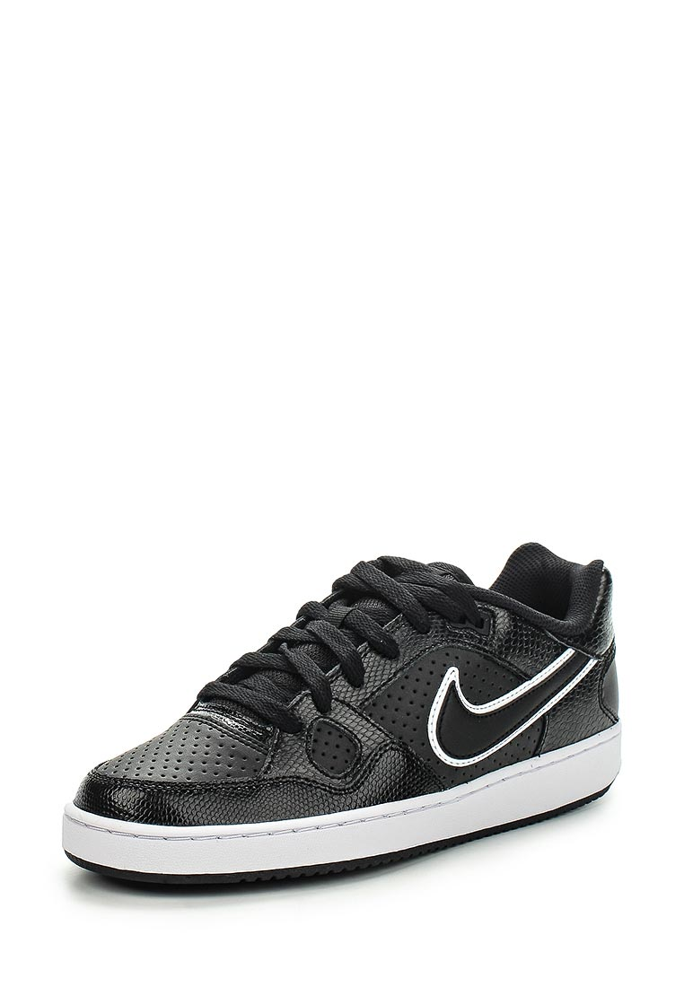 Женские кроссовки Nike (Найк) 616302-011