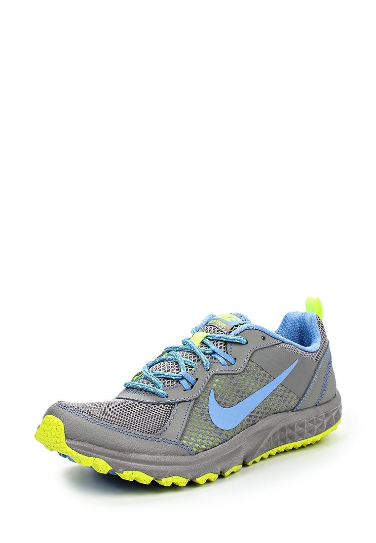 Женские кроссовки Nike (Найк) 643074-023