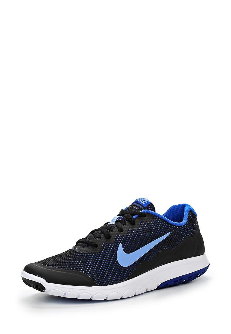 Женские кроссовки Nike (Найк) 749178-014