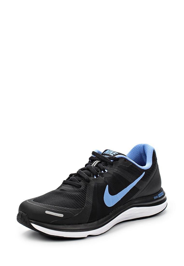 Женские кроссовки Nike (Найк) 819318-041