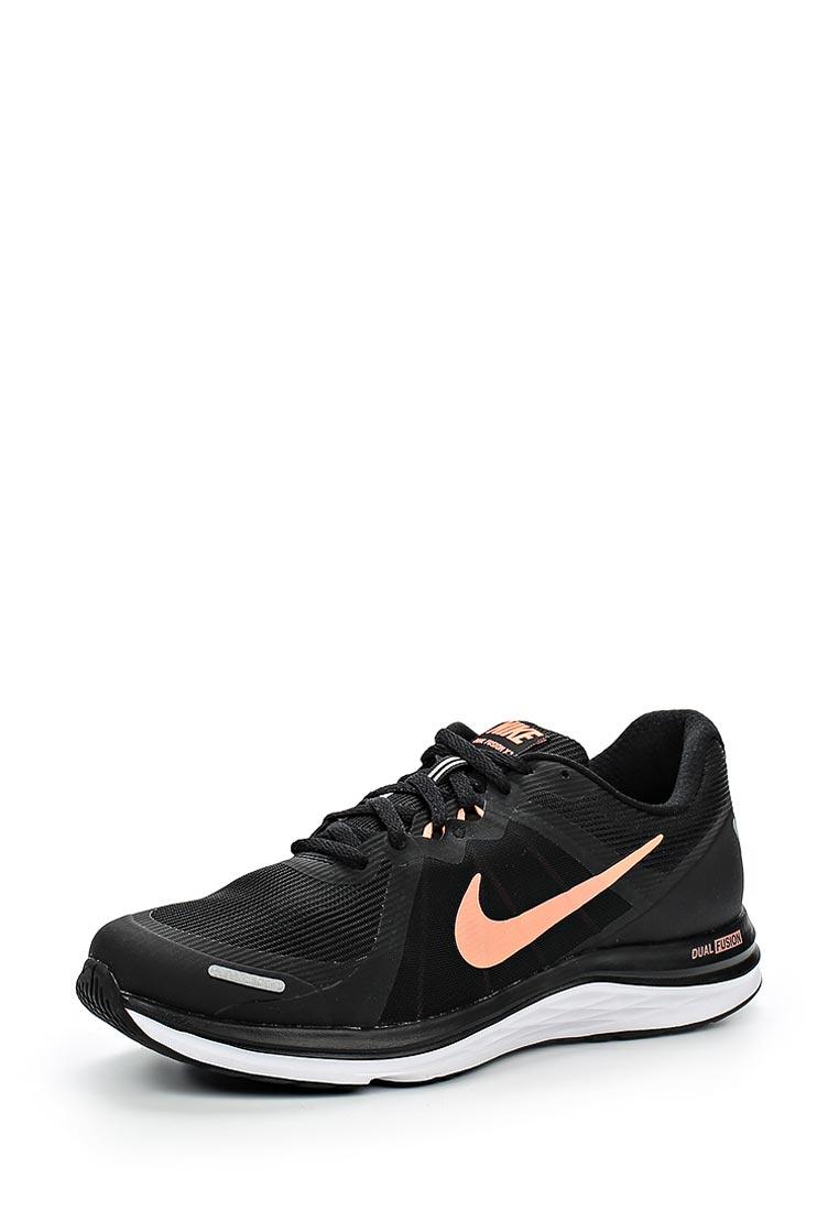 Женские кроссовки Nike (Найк) 819318-060