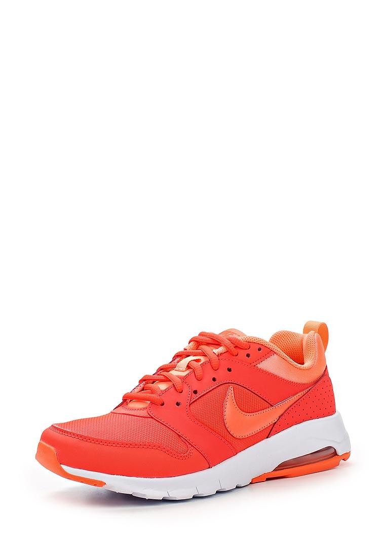 Женские кроссовки Nike (Найк) 819957-681