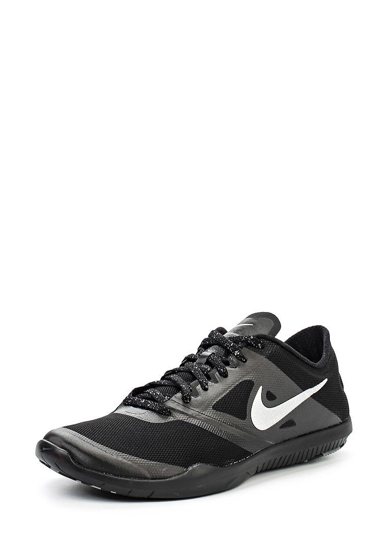 Женские кроссовки Nike (Найк) 684897-010