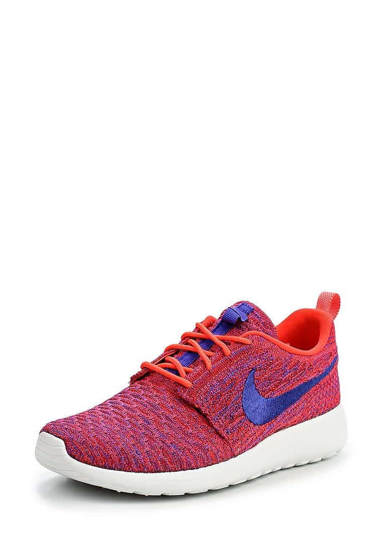 Женские кроссовки Nike (Найк) 704927-602