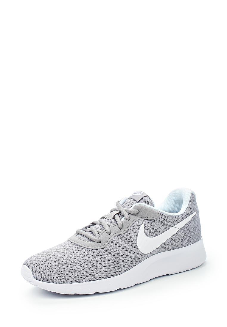 Женские кроссовки Nike (Найк) 812655-010