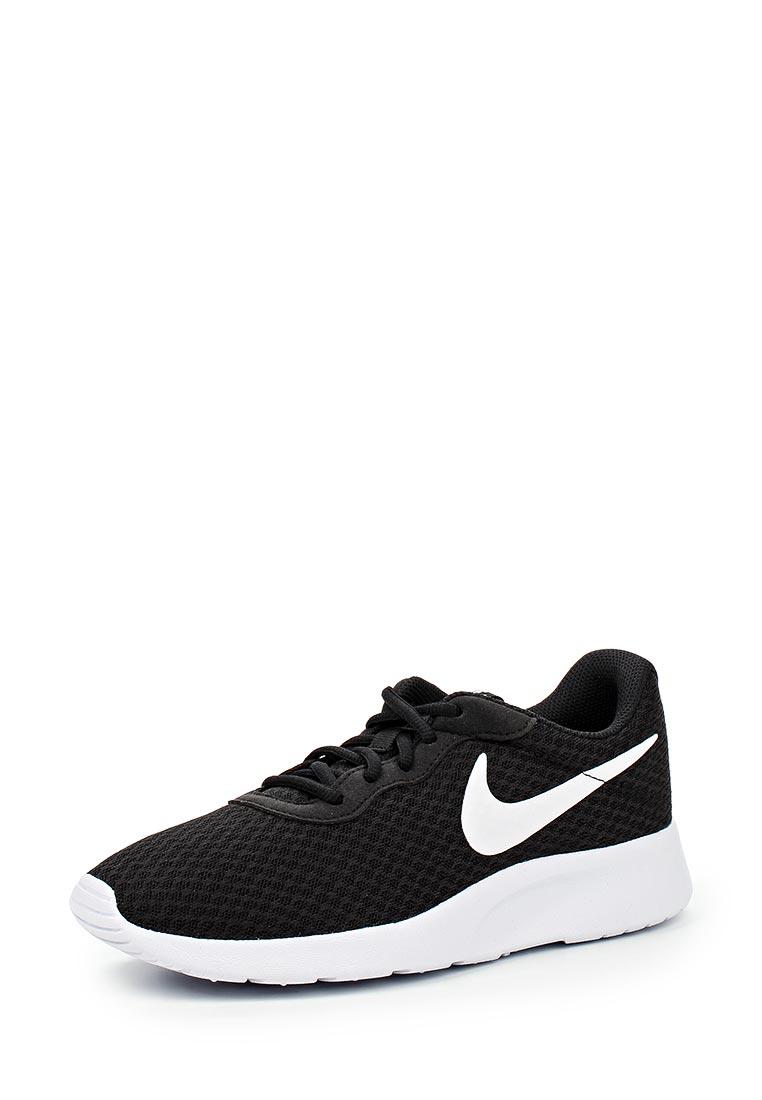 Женские кроссовки Nike (Найк) 812655-011