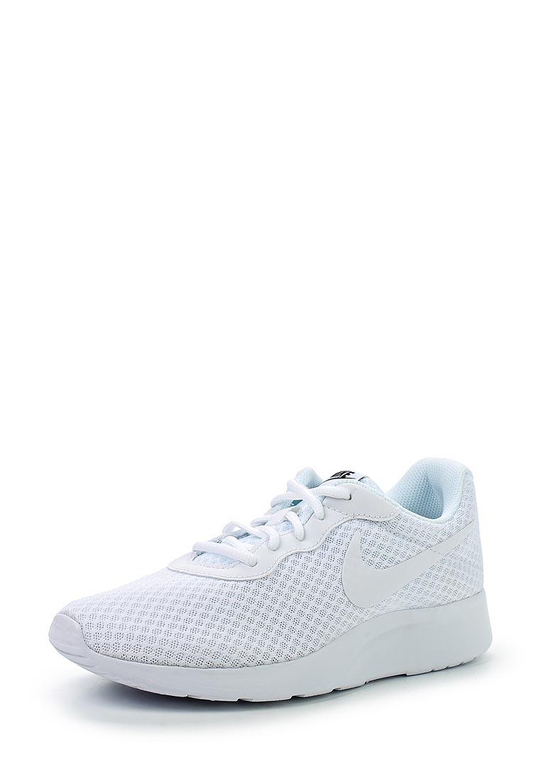 Женские кроссовки Nike (Найк) 812655-110