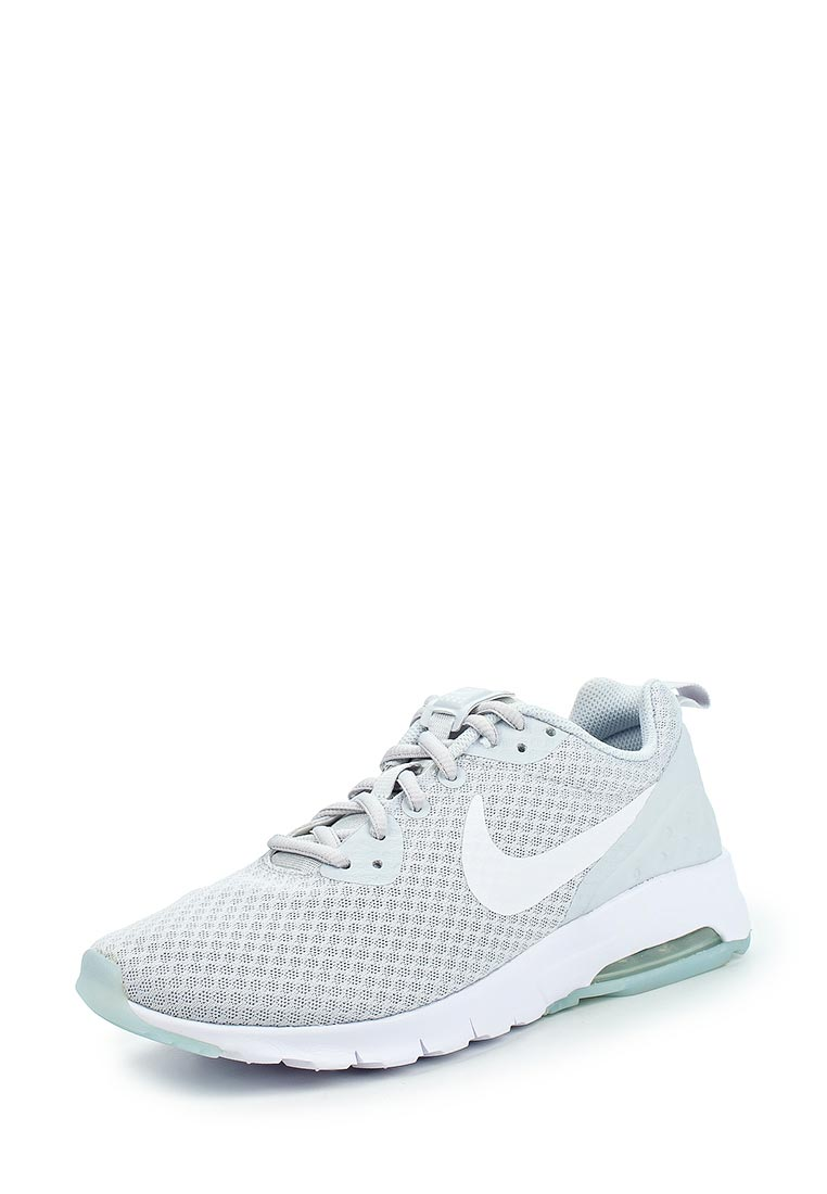 Женские кроссовки Nike (Найк) 833662-010