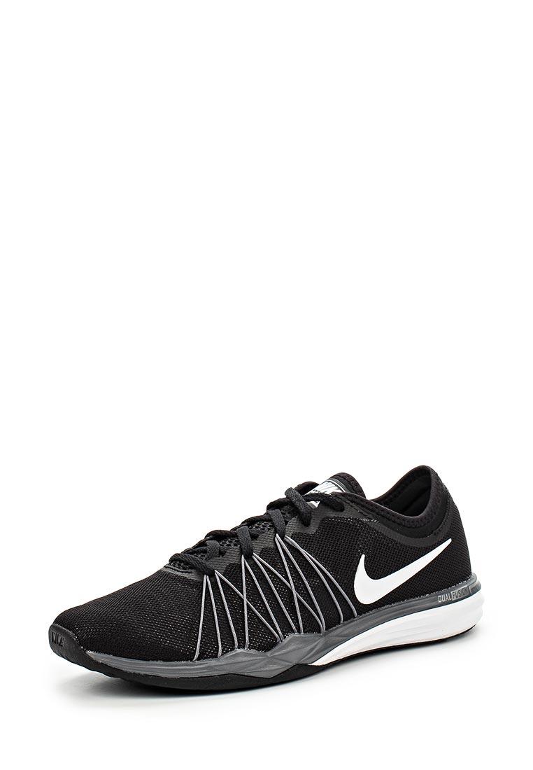 Женские кроссовки Nike (Найк) 844674-001