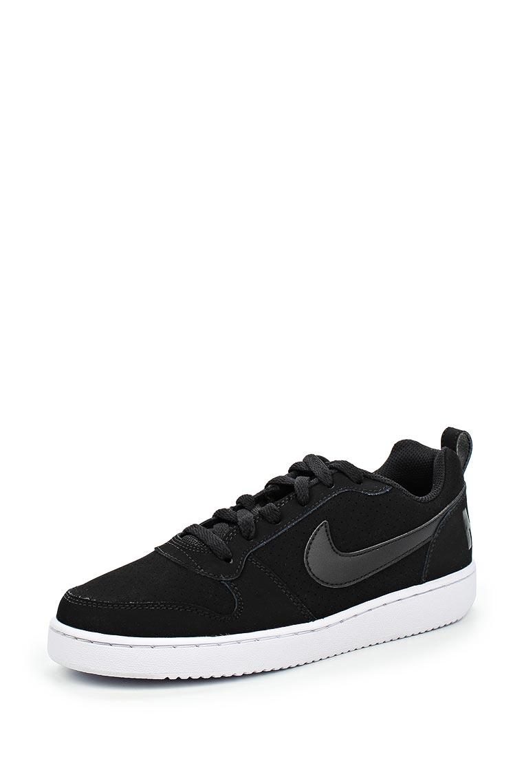 Женские кеды Nike (Найк) 844905-001