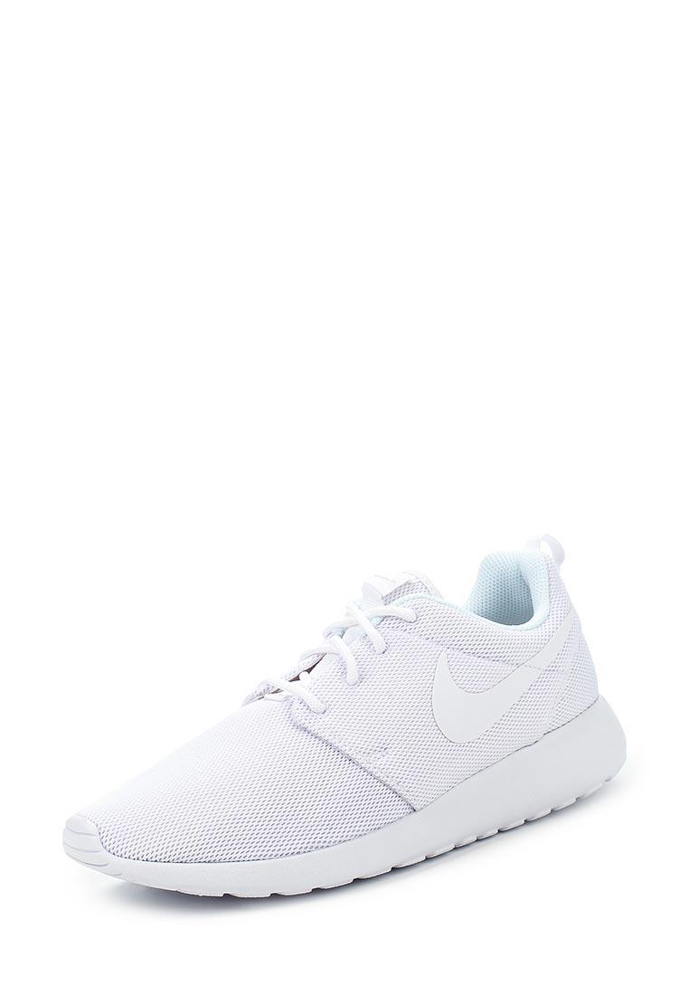 Женские кроссовки Nike (Найк) 844994-100