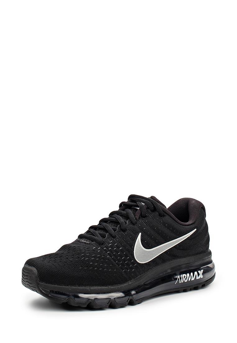 Женские кроссовки Nike (Найк) 849560-001