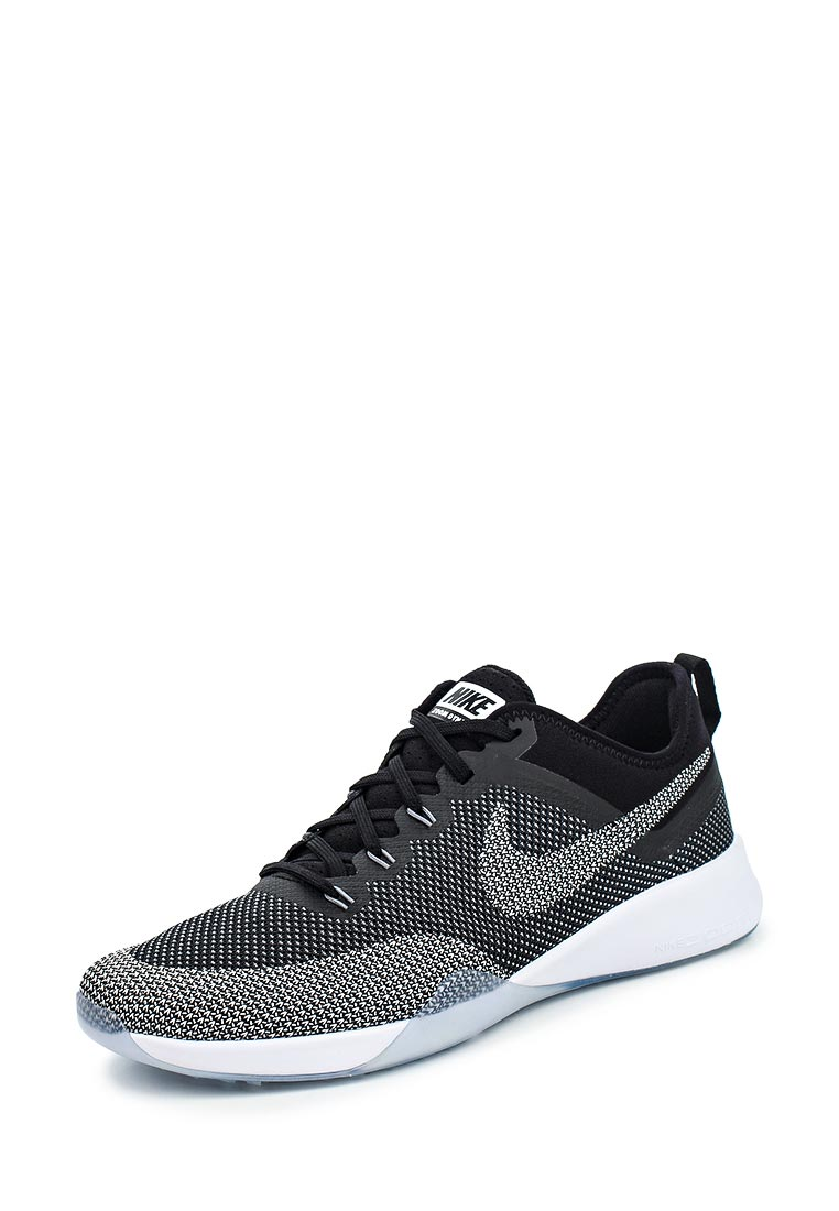 Женские кроссовки Nike (Найк) 849803-001