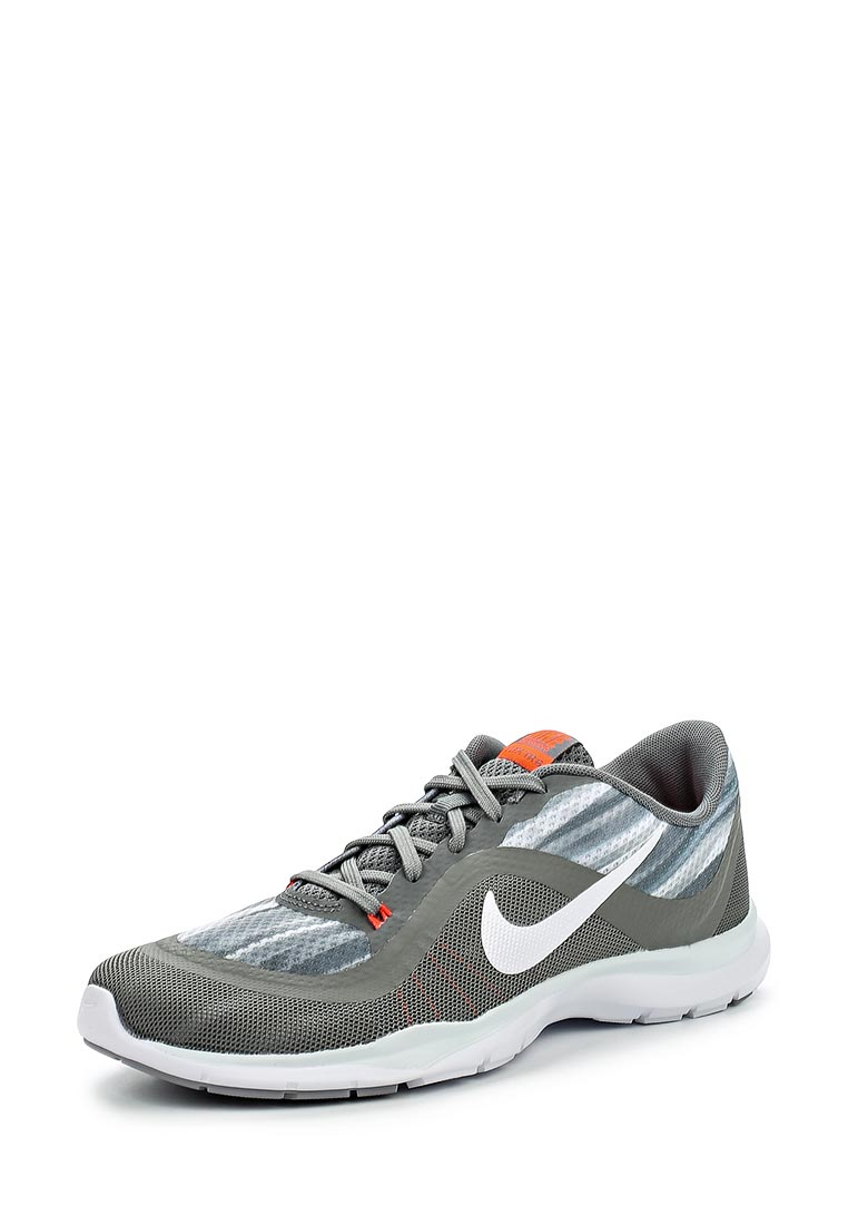 Женские кроссовки Nike (Найк) 831578-004