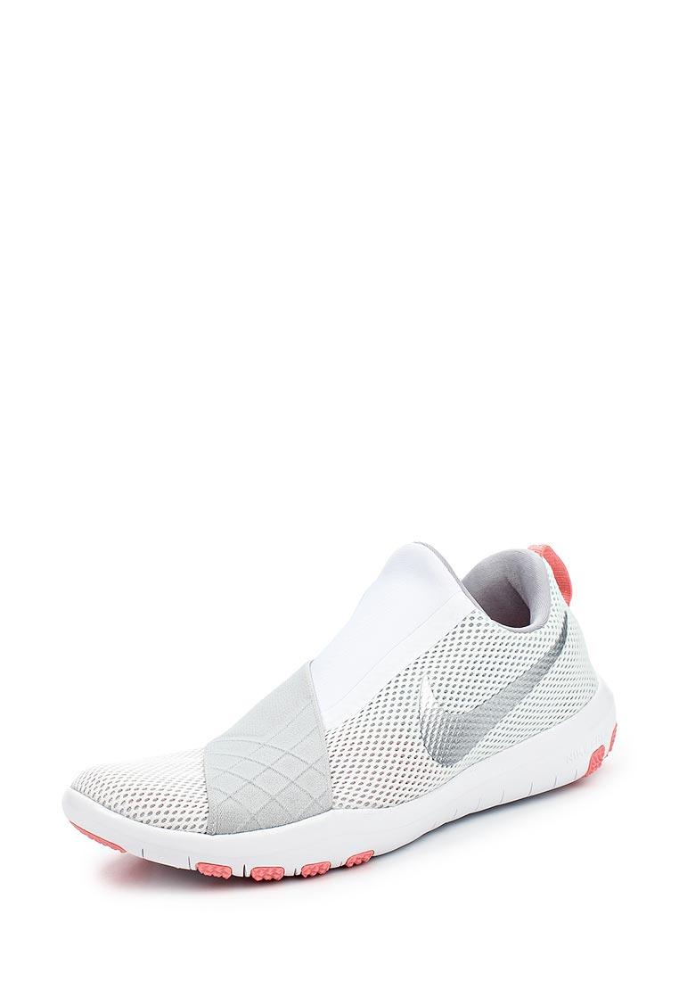 Женские кроссовки Nike (Найк) 843966-101