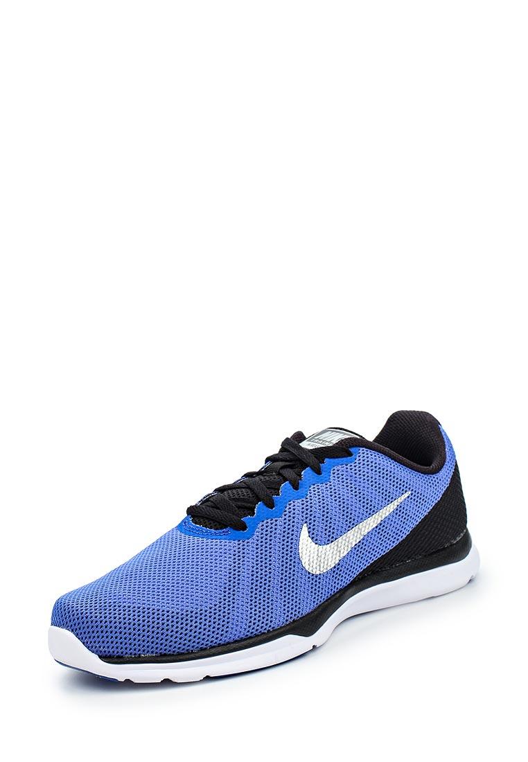 Женские кроссовки Nike (Найк) 852449-400
