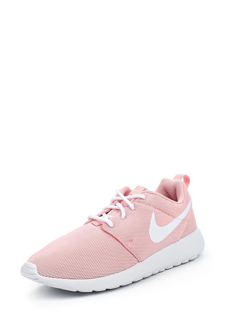 Женские кроссовки Nike (Найк) 511882-610