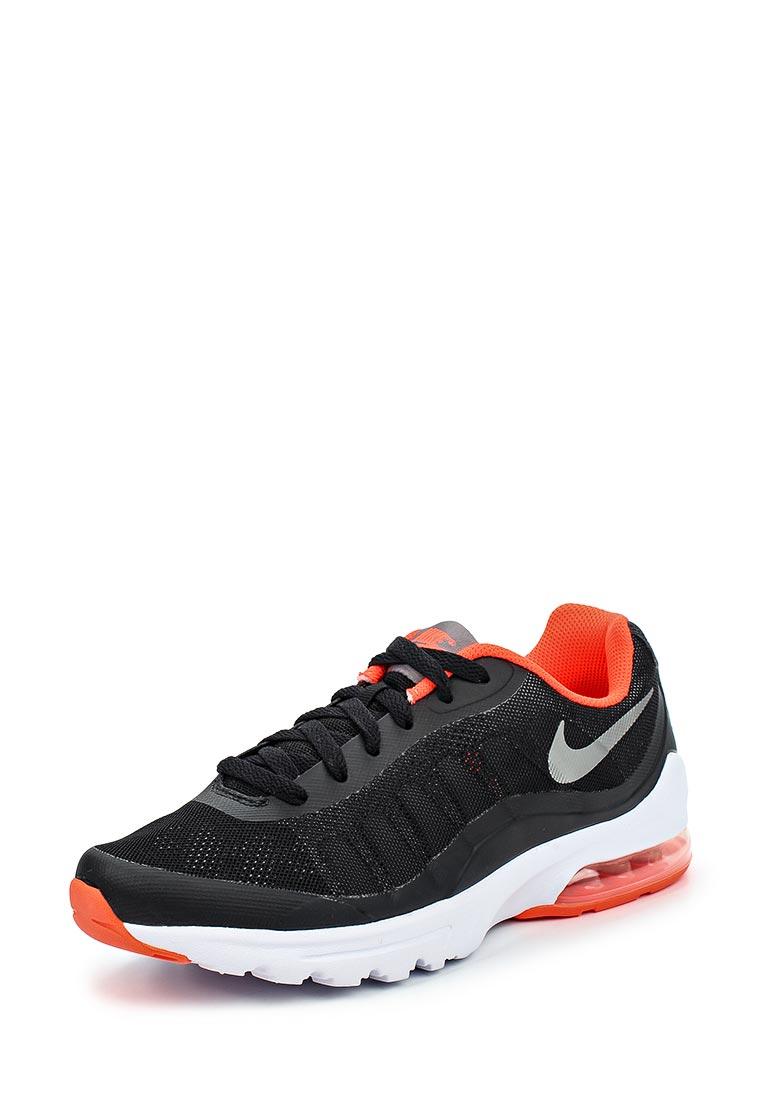 Женские кроссовки Nike (Найк) 749866-003