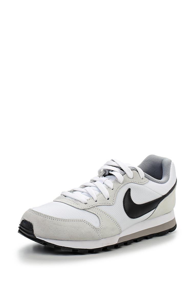 Женские кроссовки Nike (Найк) 749869-100
