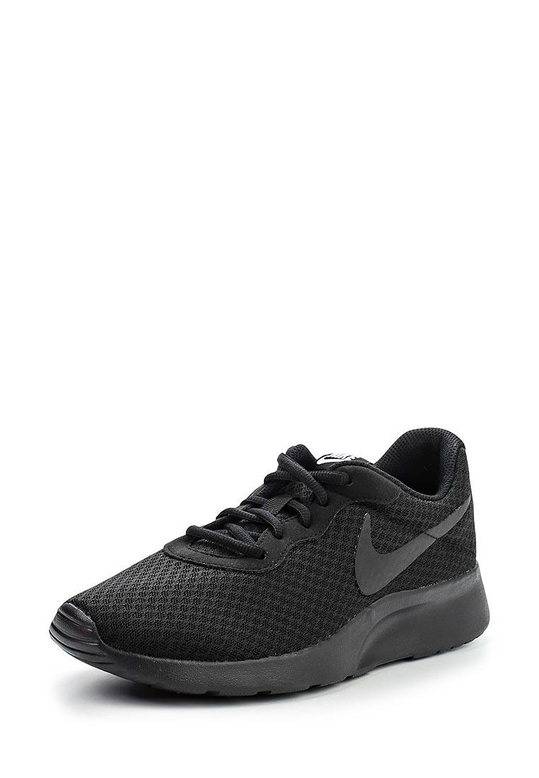 Женские кроссовки Nike (Найк) 812655-002
