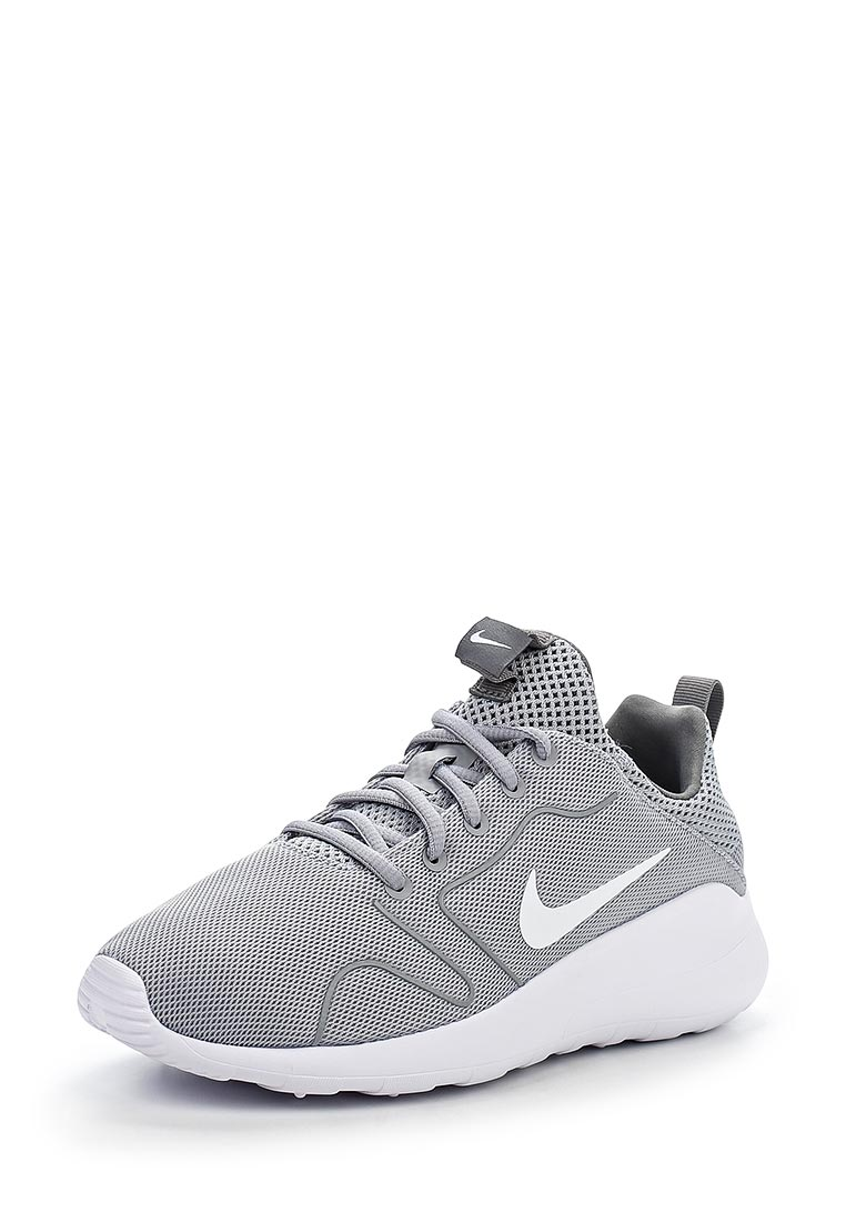 Женские кроссовки Nike (Найк) 833666-001