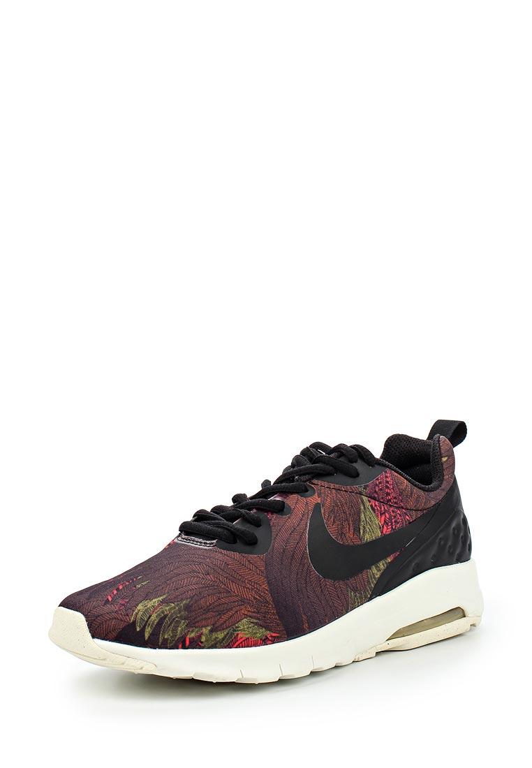 Женские кроссовки Nike (Найк) 844890-003