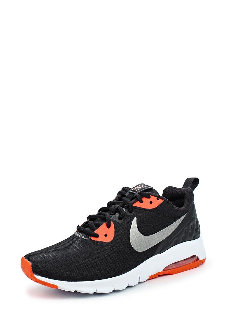 Женские кроссовки Nike (Найк) 844895-002
