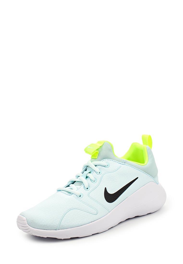 Женские кроссовки Nike (Найк) 844898-402