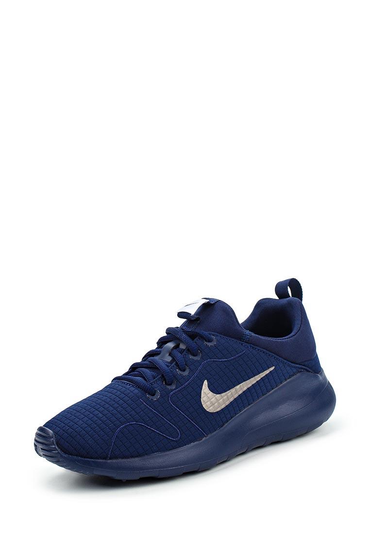 Женские кроссовки Nike (Найк) 877044-400