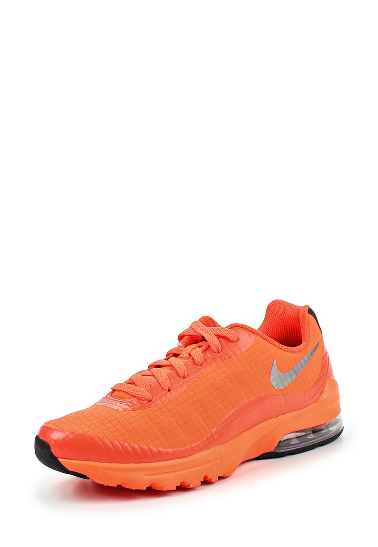 Женские кроссовки Nike (Найк) 882259-800