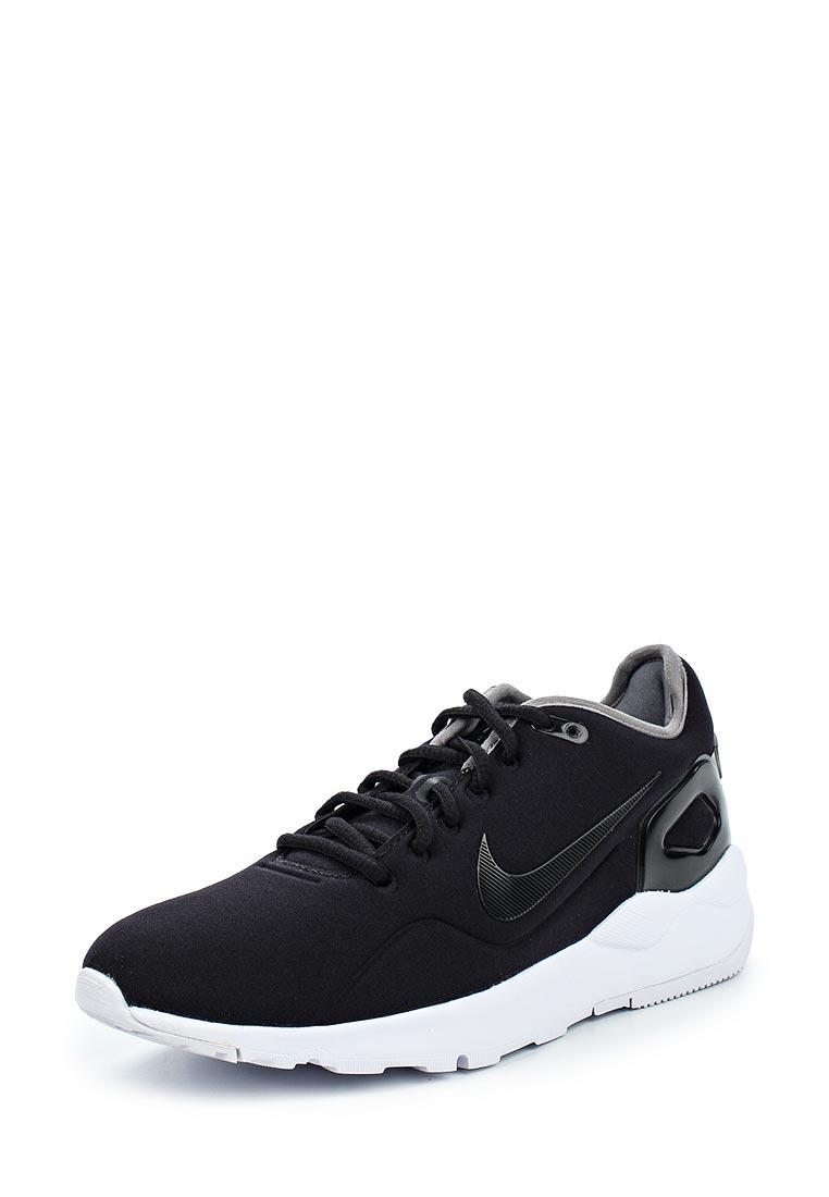 Женские кроссовки Nike (Найк) 882266-001