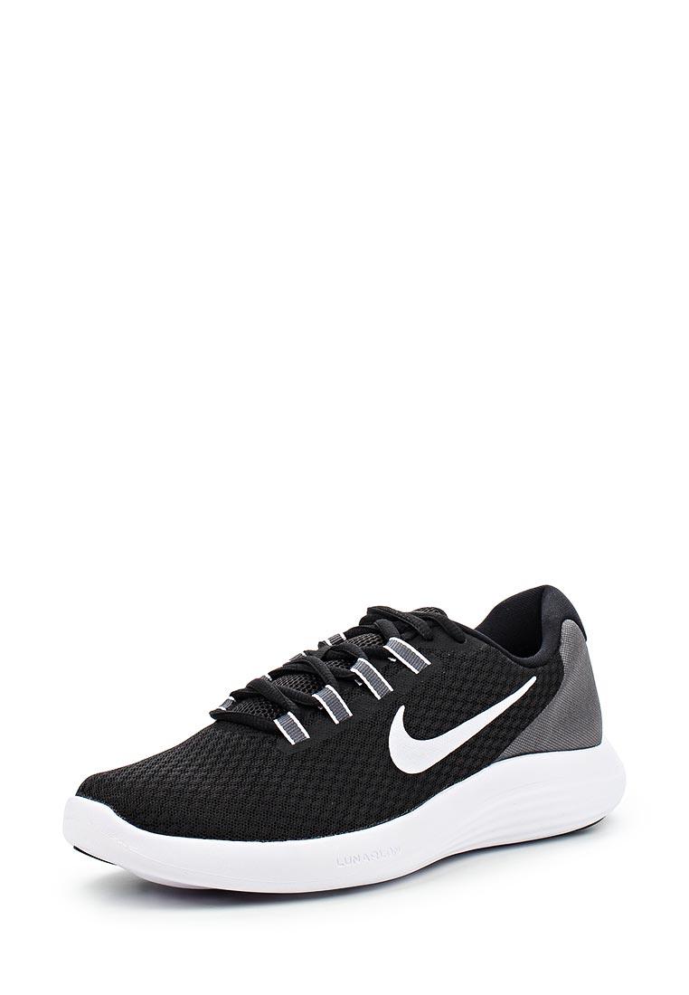 Женские кроссовки Nike (Найк) 852469-001