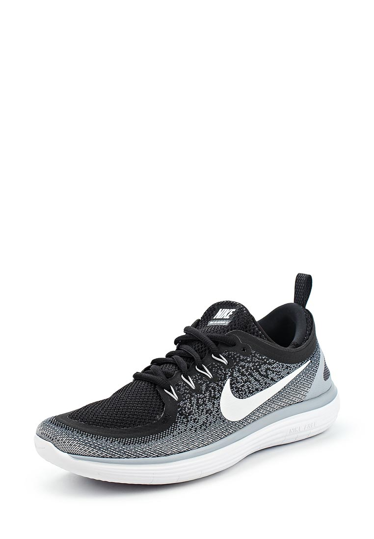 Женские кроссовки Nike (Найк) 863776-001