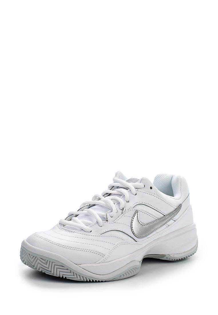 Женские кроссовки Nike (Найк) 845049-100