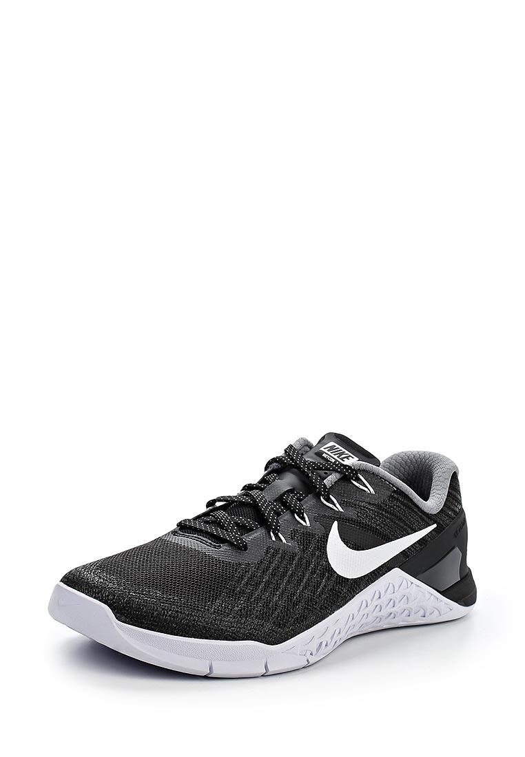 Женские кроссовки Nike (Найк) 849807-001