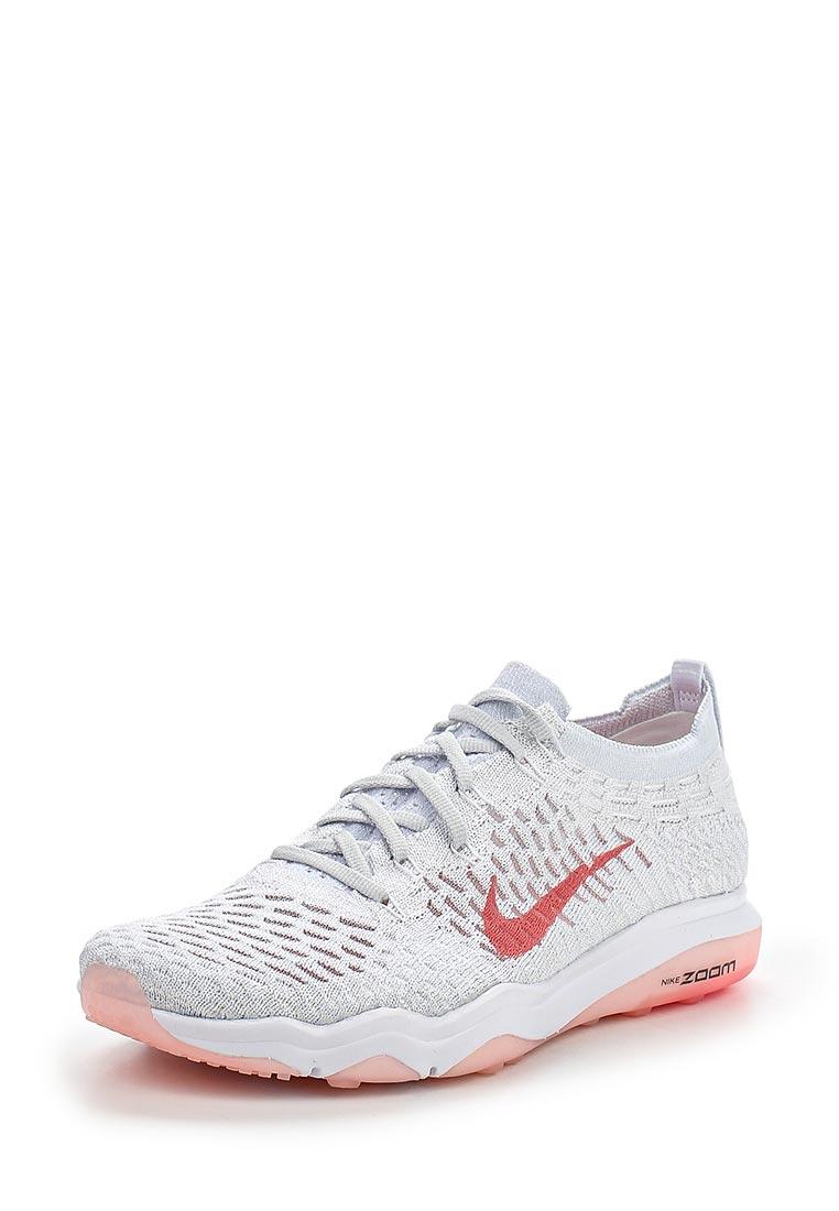 Женские кроссовки Nike (Найк) 850426-101