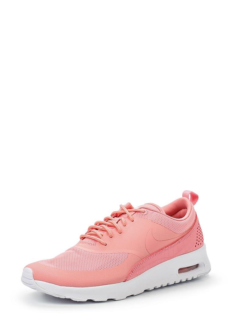 Женские кроссовки Nike (Найк) 599409-803