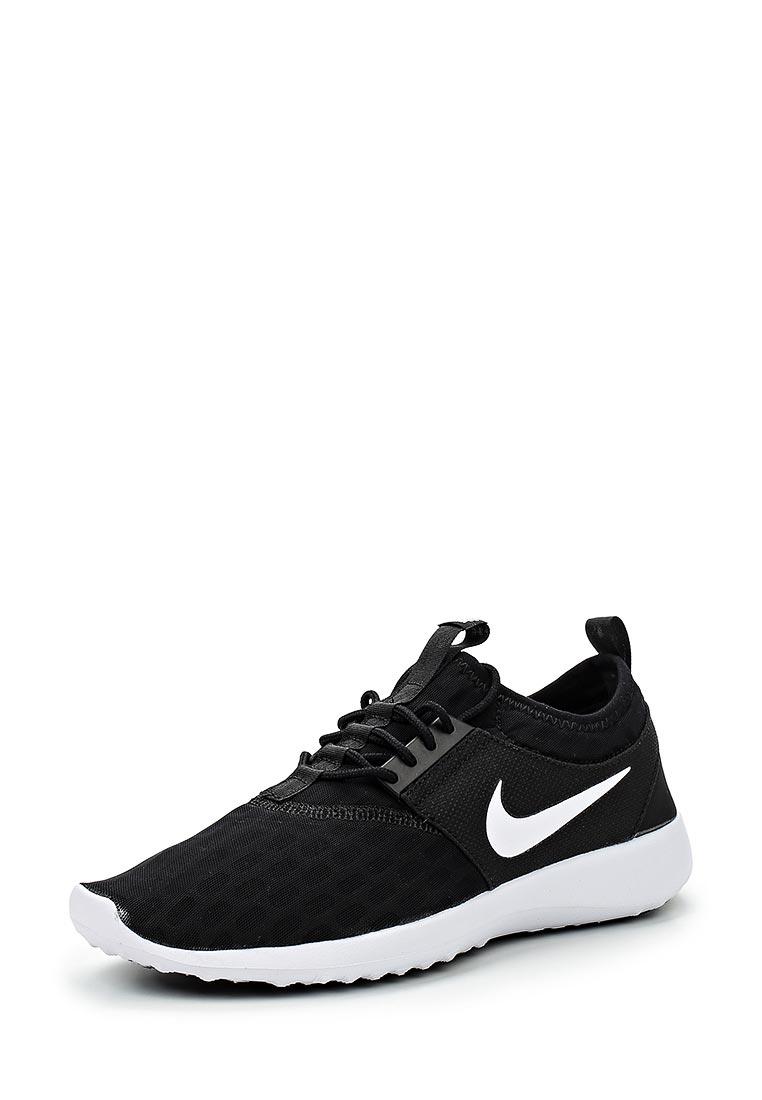 Женские кроссовки Nike (Найк) 724979-009
