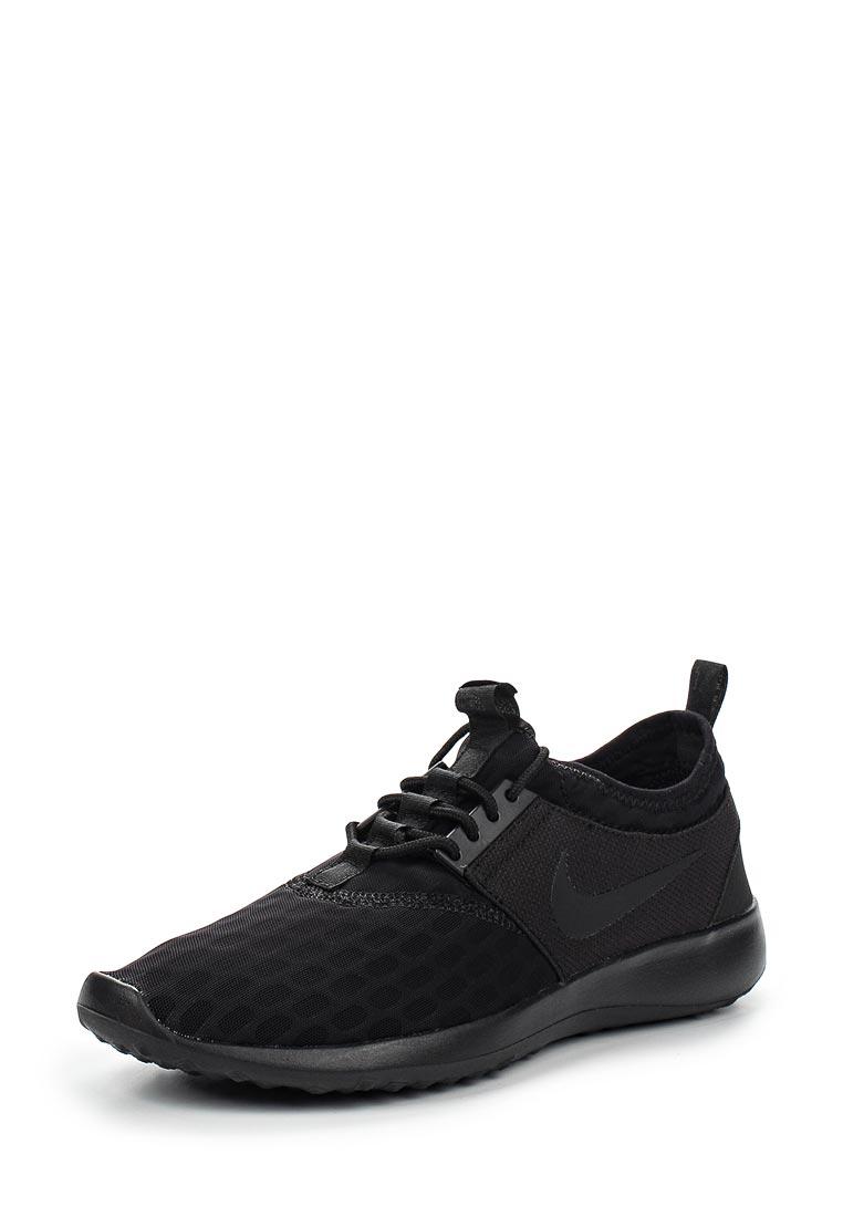 Женские кроссовки Nike (Найк) 724979-010