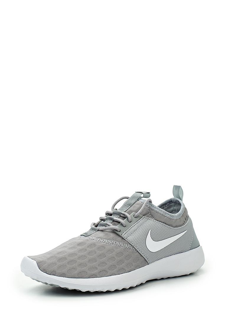Женские кроссовки Nike (Найк) 724979-011