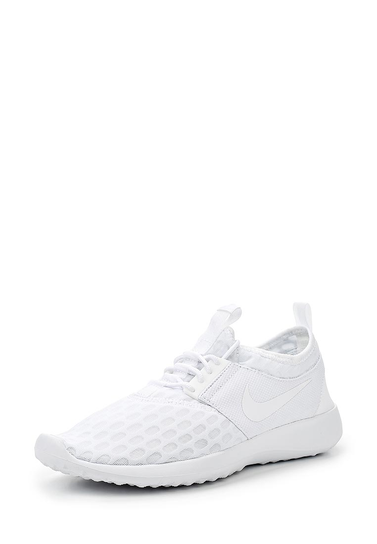Женские кроссовки Nike (Найк) 724979-103