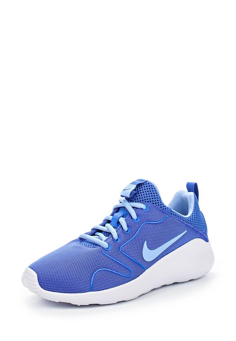 Женские кроссовки Nike (Найк) 833666-400
