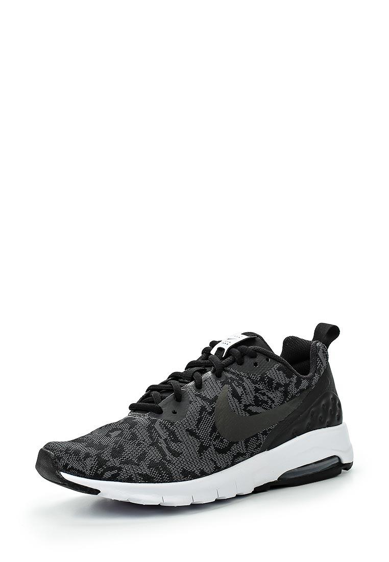 Женские кроссовки Nike (Найк) 902853-001
