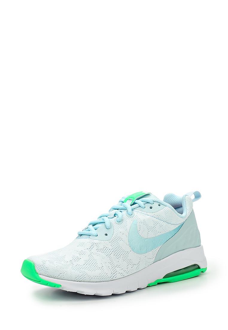 Женские кроссовки Nike (Найк) 902853-400